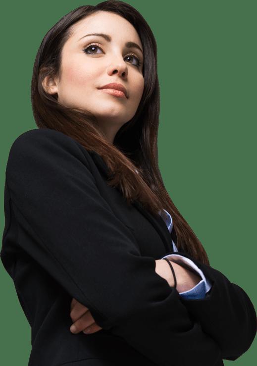 бесплатные юридические онлайн консультации по казахстану