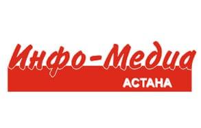Инфо-Медиа Астана