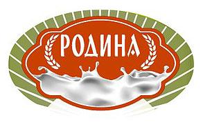 ТОО «Аграрная фирма «Родина»