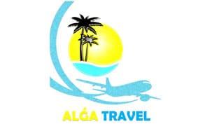 ТОО «Туристическая фирма «Алға»