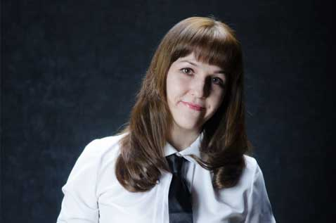 Кайсина Татьяна Сергеевна